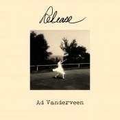 Ad Vanderveen - Release
