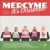 MercyMe - MercyMe, It's Christmas!