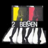 2 Belgen - 2 belgen