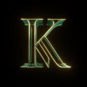 Kelly Rowland - K