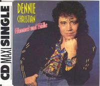 Dennie Christian - himmel und holle