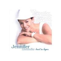 Jennifer Zamudio - Hart Se Loper