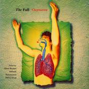 The Fall - Oxymoron