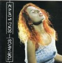 Tori Amos - Song & Dance