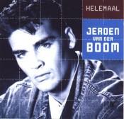 Jeroen Van der Boom - Helemaal