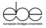 EBE (European Bridges Ensemble)