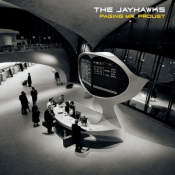 The Jayhawks - Paging Mr. Proust (2016)