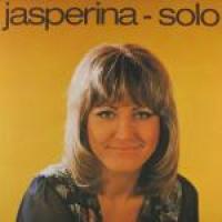 Jasperina de Jong - Jasperina solo