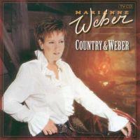Marianne Weber - Country & Weber