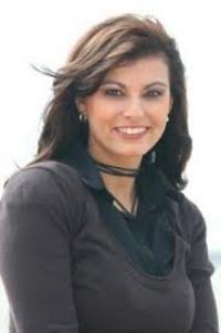 Katy Satyn