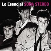 Soda Stereo - Lo Esencial