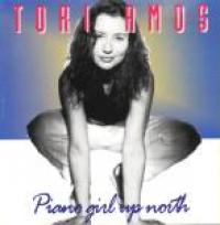 Tori Amos - Piano Girl Up North