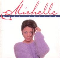 Michelle (D) - Herzklopfen