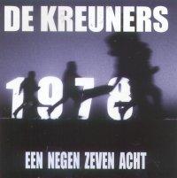 De Kreuners - 1978