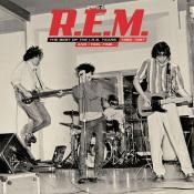 R.E.M. - And I Feel Fine...