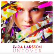 Zara Larsson - Uncover (EP)