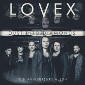 Lovex - Dust Into Diamonds
