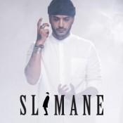 Slimane - À Bout De Rêves