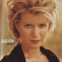Natalie Grant - Natalie Grant