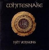 Whitesnake - 1987 Versions