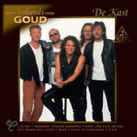 De Kast - Hollands Goud