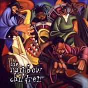 Prince - The Rainbow Children