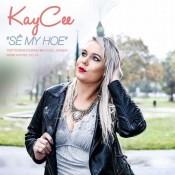 KayCee - Sê My Hoe