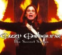 Ozzy Osbourne - The Secret Songs