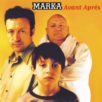 Marka - Avant Après