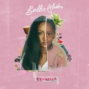 Bella Alubo - Re-Bella