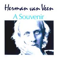 Herman Van Veen - A Souvenir