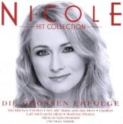 Nicole - Die Grossen Erfolge