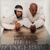 Kris Kross - Young, Rich and Dangerous