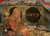 Corry Konings - Jij weet toch wel wat liefde is (cd)