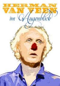Herman Van Veen - Im Augenblick (DVD)