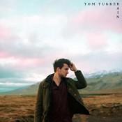 Tom Tukker - Rain