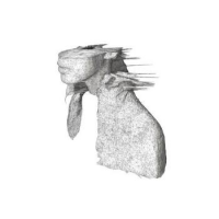 Coldplay - A rush of blood to the head