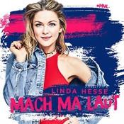Linda Hesse - Mach Ma Laut