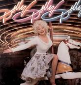 Dolly Parton - Dolly, Dolly, Dolly