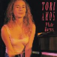 Tori Amos - White Horses