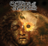 Oceans Of Sadness - Laughing Tears, Crying Smile
