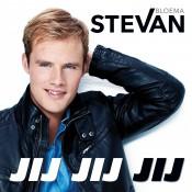 Stevan Bloema - Jij Jij Jij