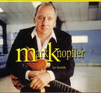 Mark Knopfler - Le Zenith
