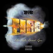 B.o.B. - FIRE