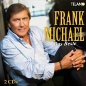 Frank Michael - Das Beste