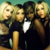 All Saints - Ha Ha