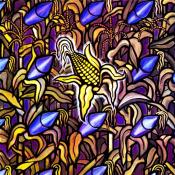 Bad Religion - Against the Grain