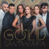 Santamaria - Gold