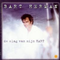 Bart Herman - De slag van mijn hart