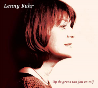 Lenny Kuhr - Op de grens van jou en mij